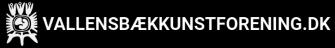 vallensbækkunstforening.dk