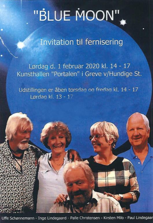 Uffe_Shønnemann_1