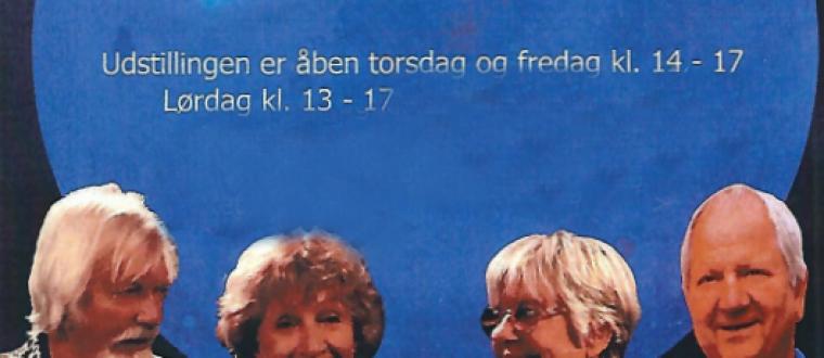 Uffe Shønnemann 01.02.20