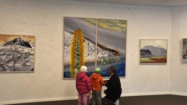 Vallensbæk kunstforening-Morten Funder_1200_4.jpg